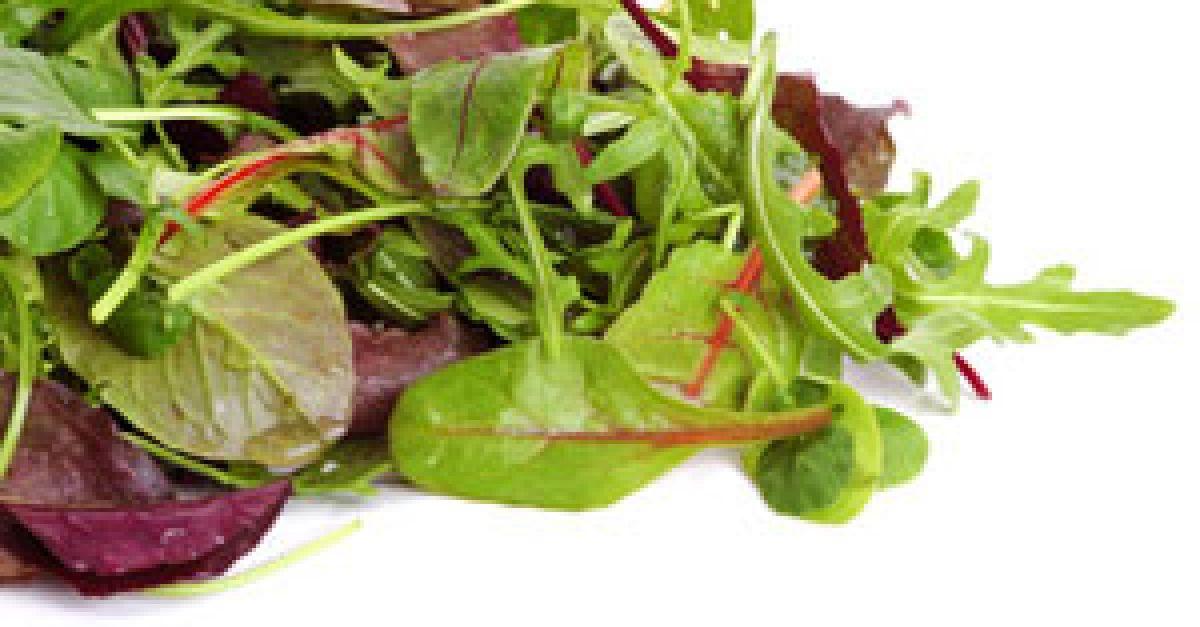 ist fertigsalat gesund beliebte eezepte f r n tzliche salate. Black Bedroom Furniture Sets. Home Design Ideas