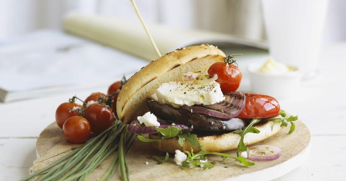 feta gem se sandwich rezept eat smarter. Black Bedroom Furniture Sets. Home Design Ideas