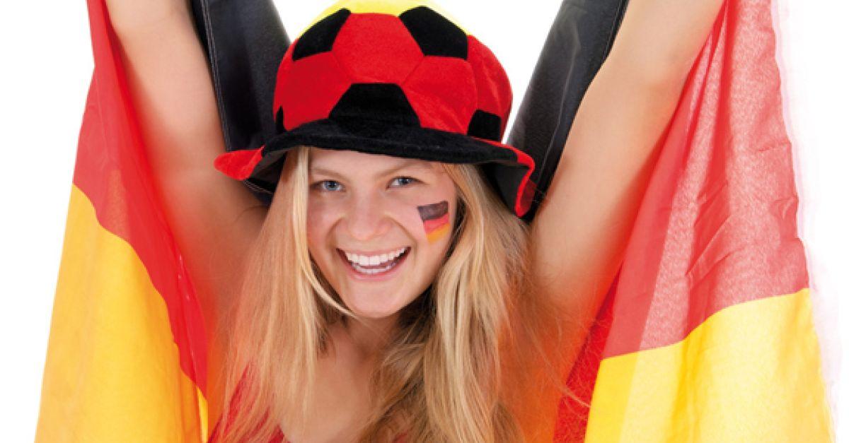 Südamerikanische frau sucht deutschen mann