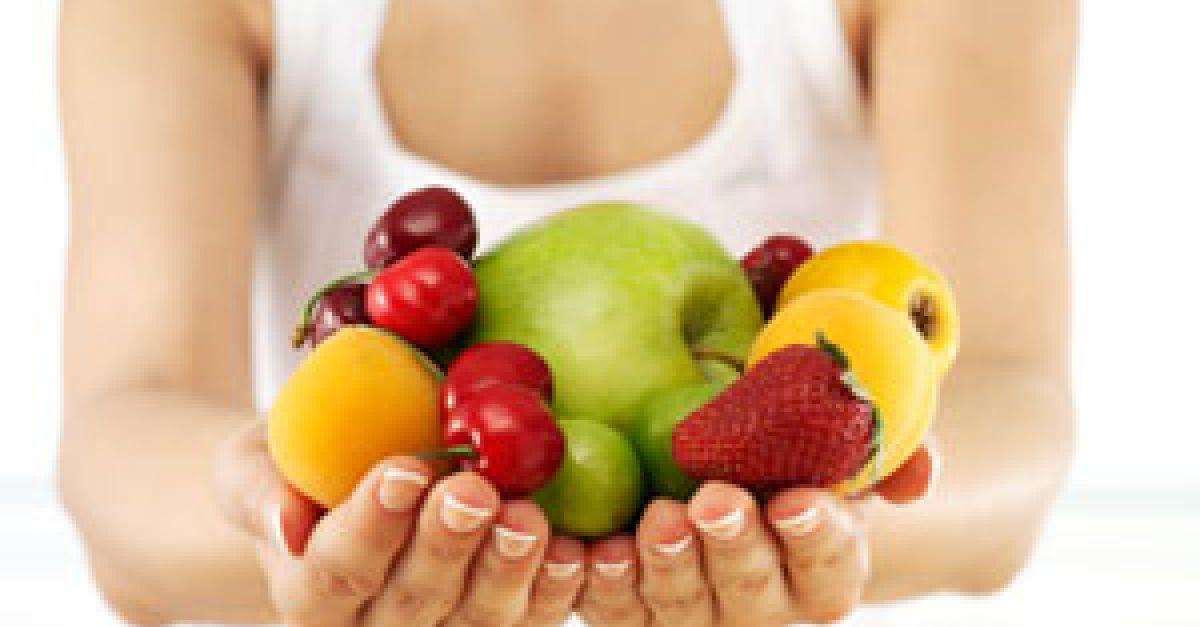 ist fructose ungesund die wichtigsten fragen und antworten ber fruchtzucker eat smarter. Black Bedroom Furniture Sets. Home Design Ideas