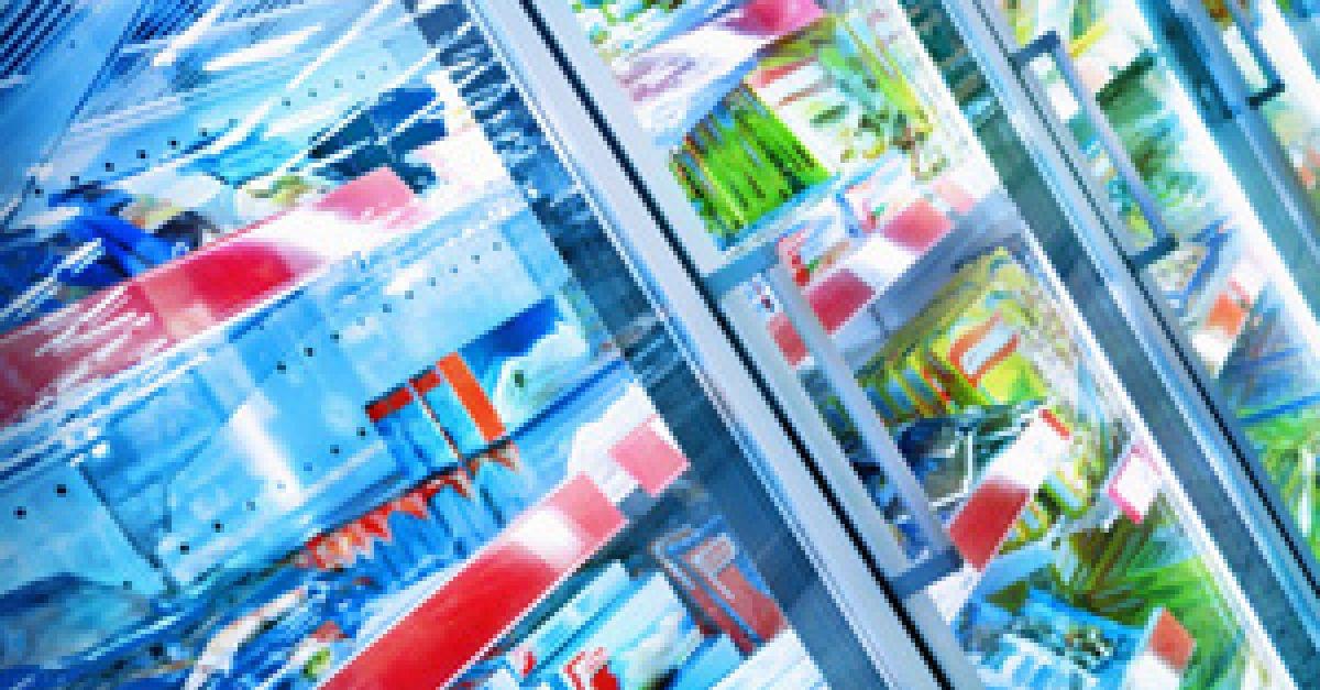 Füllstoffe machen Lebensmittel diättauglich | EAT SMARTER