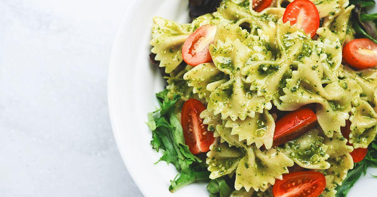 Verwendung von Kohlenhydraten in der Ernährung