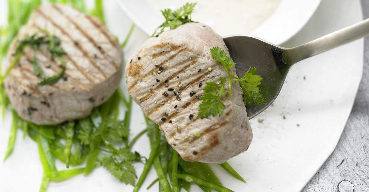 Dampfgaren Rezepte Eat Smarter