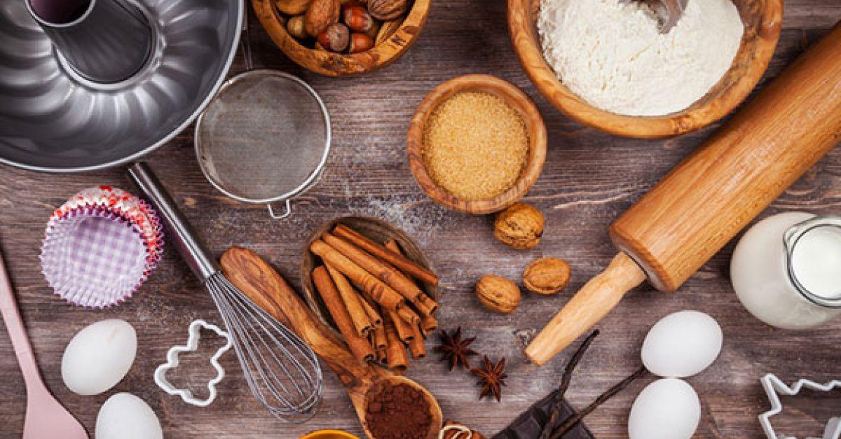Weihnachtstipps zu Weihnachten | EAT SMARTER