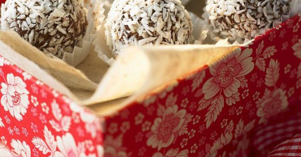 Geschenke aus der Küche-Rezepte | EAT SMARTER