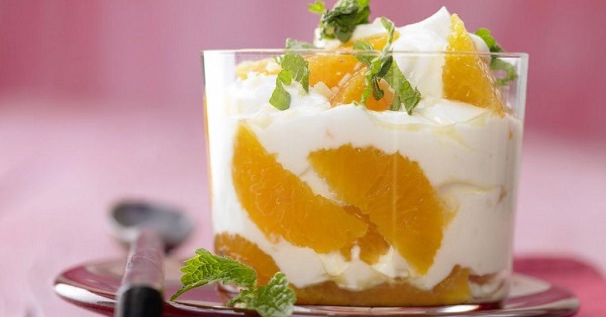 glutenfreie desserts rezepte eat smarter. Black Bedroom Furniture Sets. Home Design Ideas