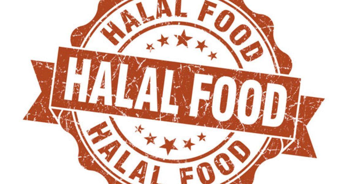 Halal für Christen | EAT SMARTER