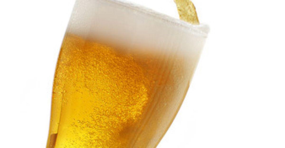 diätbier alkoholfrei