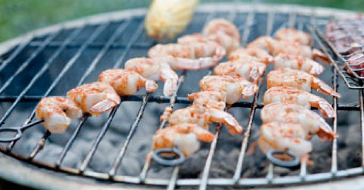 Vorgekochte Spareribs Gasgrill : Spareribs grillen: so einfach gehts! eat smarter