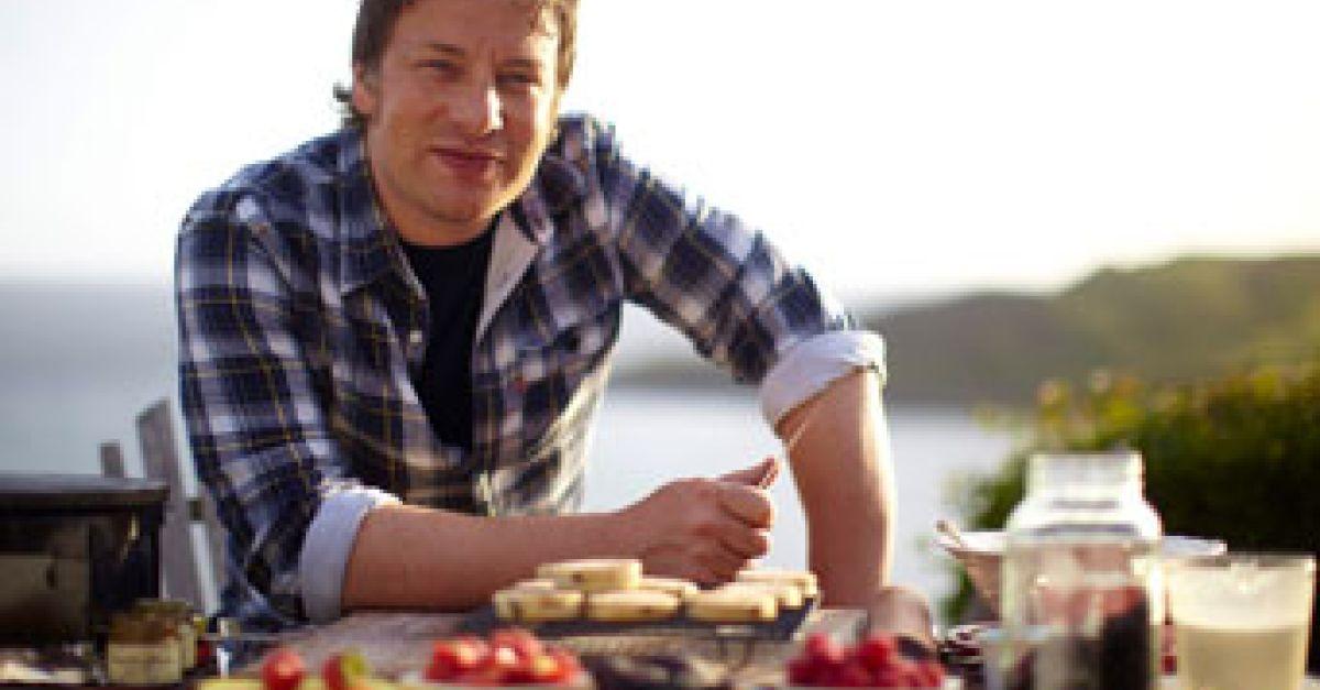 Kochshow Jamie Oliver | kochkor.info | {Kochshow jamie oliver 7}