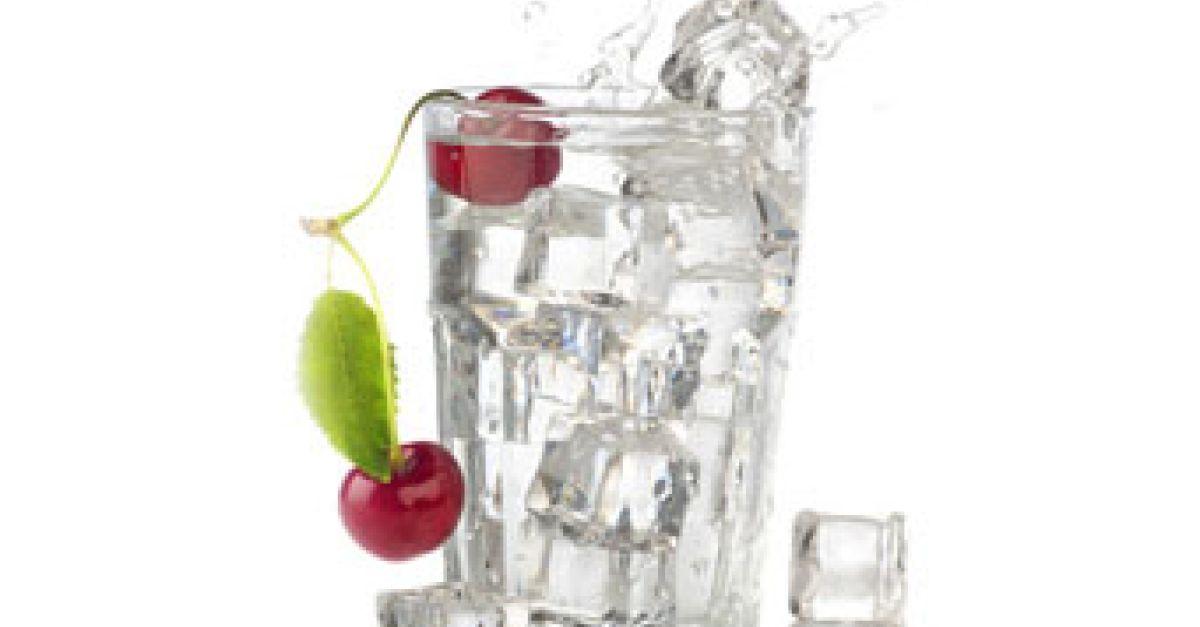 Ungewöhnlich Kalorienarme Getränke Fotos - Die Besten Wohnideen ...