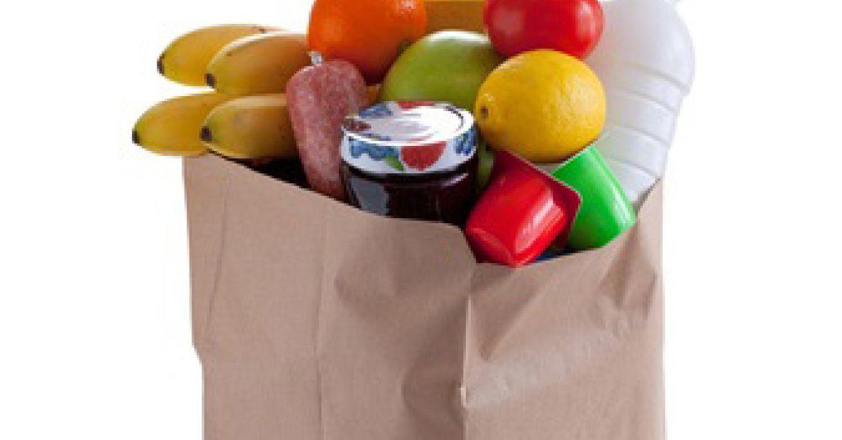 Aufbau Kühlschrank Lebensmittel : Lagerung von lebensmitteln im kühlschrank eat smarter