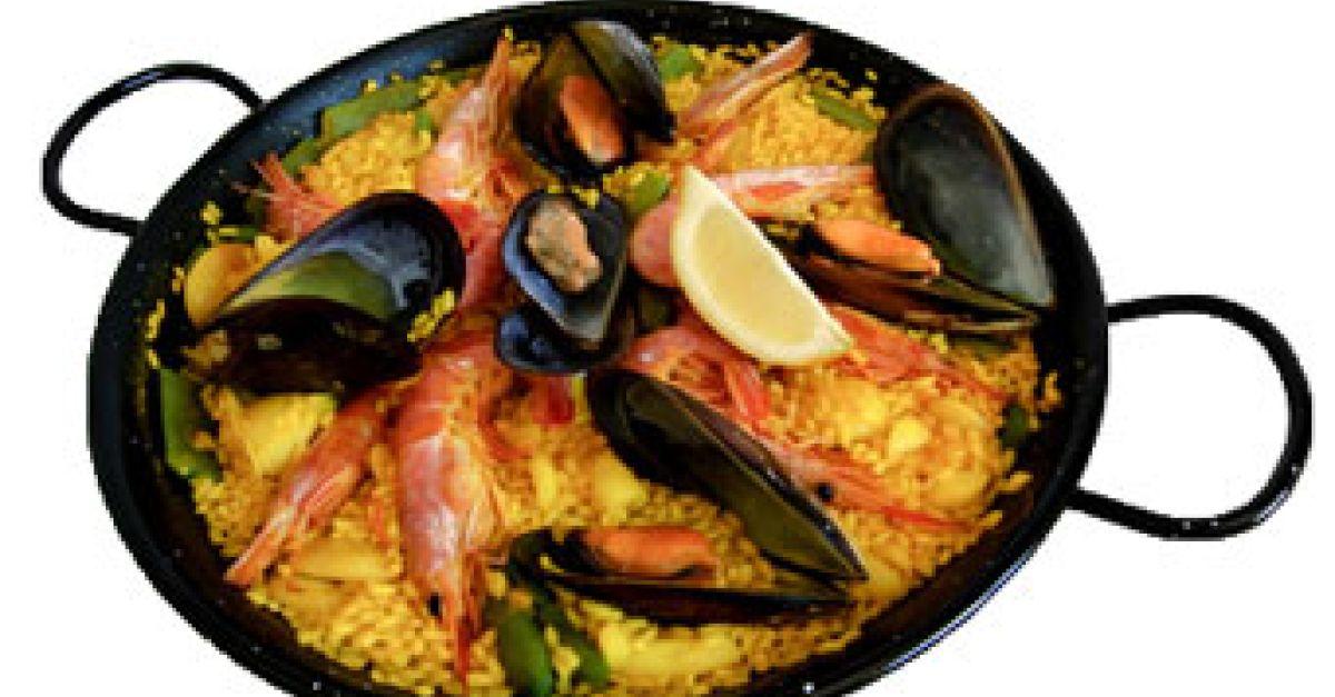 Mediterran Bedeutung senkt mediterranes essen den cholesterinspiegel? | eat smarter