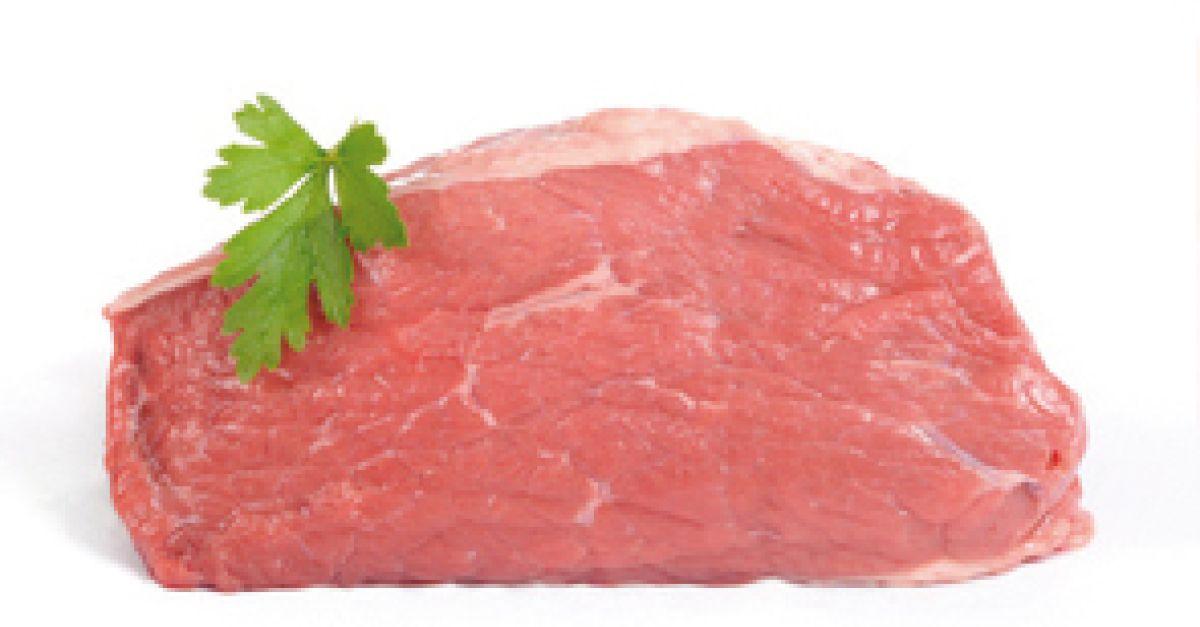 Kühlschrank Wurst Aufbewahrung : Wie hebt man fleisch und wurst am besten auf eat smarter