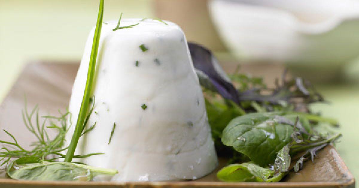 Gesunde Sommerküche Rezepte : Sommer rezepte eat smarter