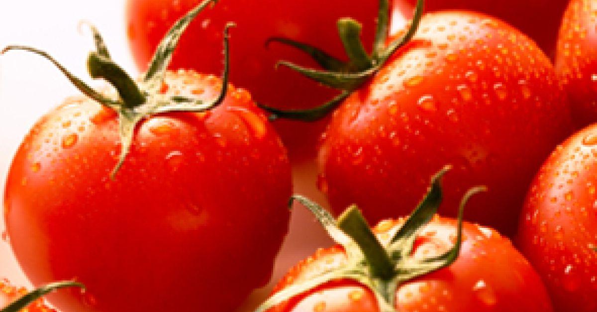 mittelamerika warum tomaten gesund sind eat smarter. Black Bedroom Furniture Sets. Home Design Ideas