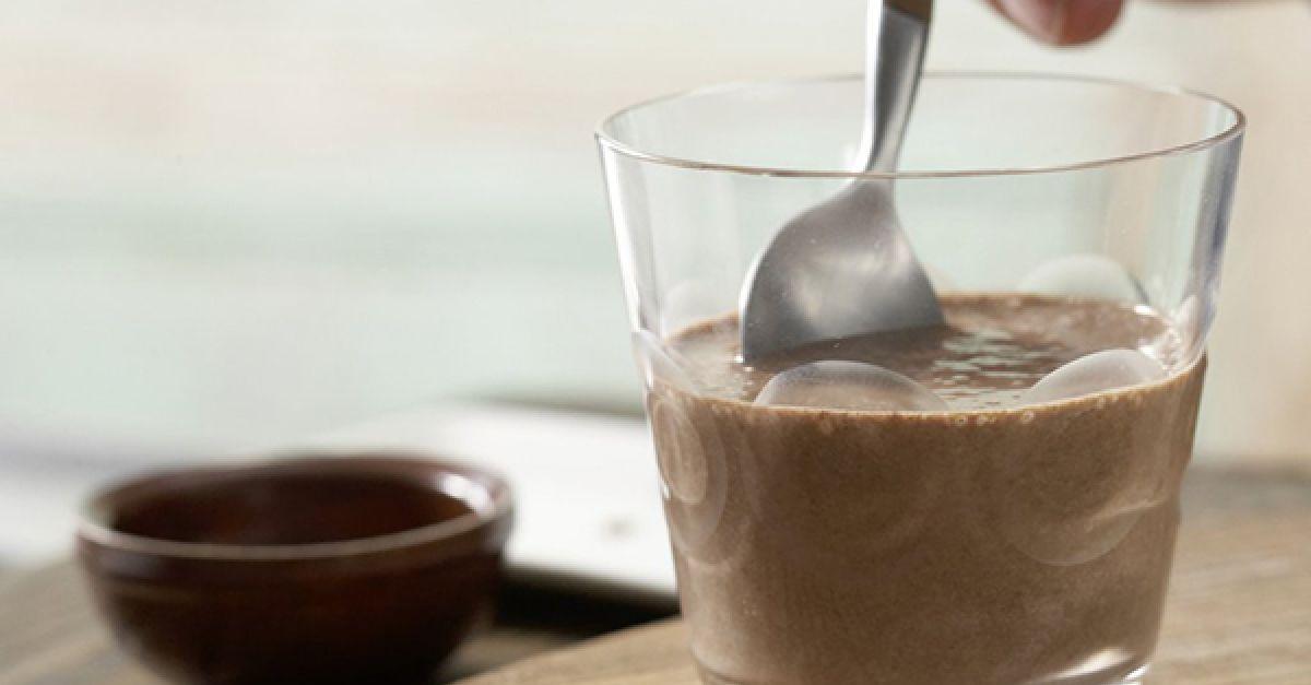 Kakao-Rezepte | EAT SMARTER