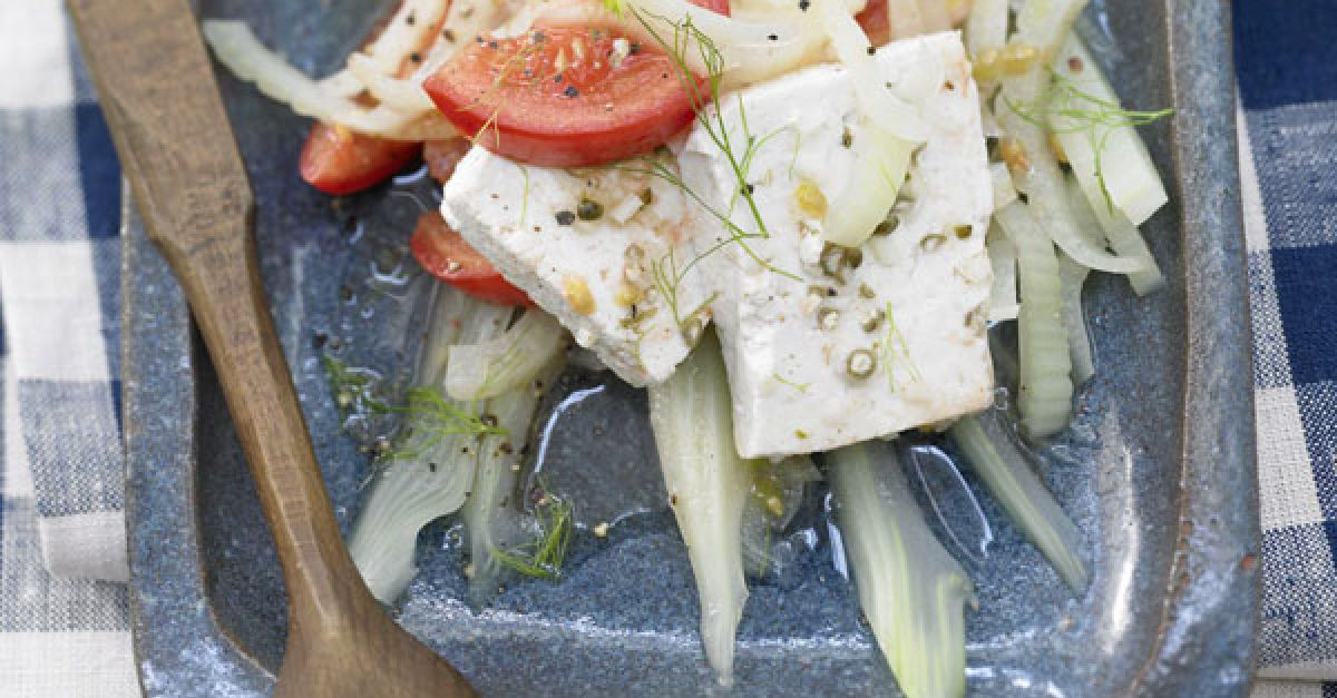 Rezepte Leichte Sommerküche Kalorienarm : Kalorienarme rezepte eat smarter