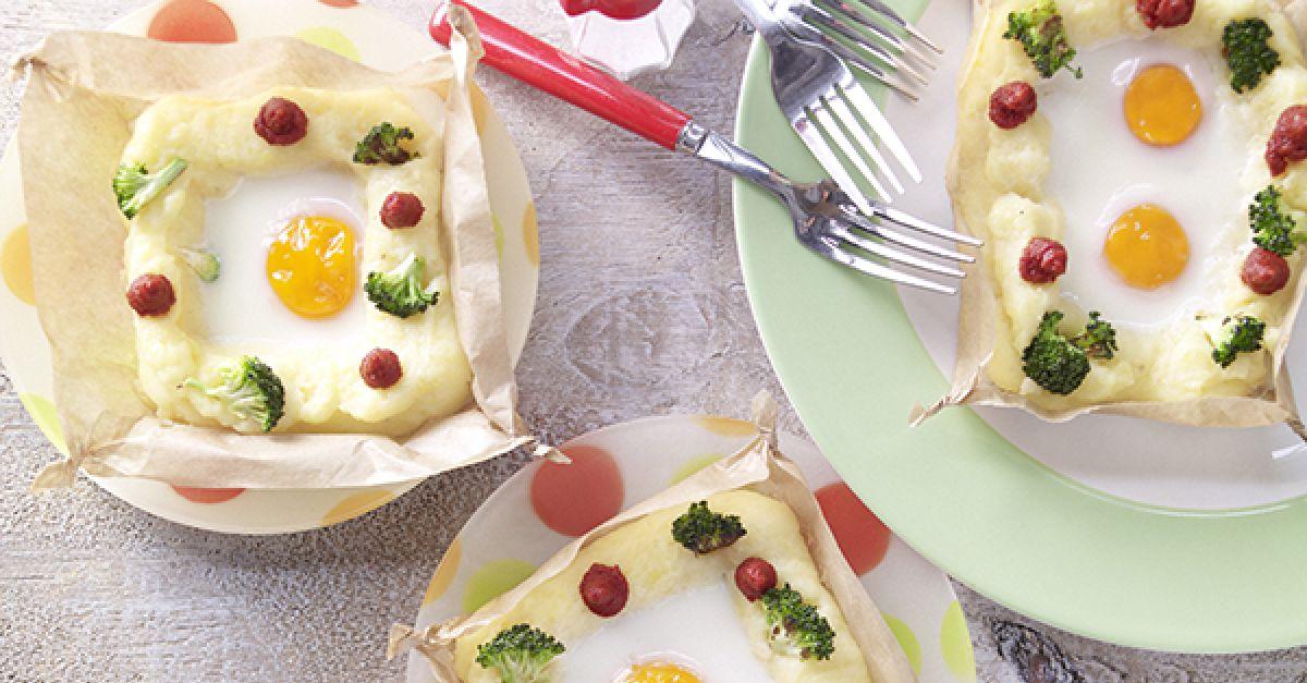 Leichte Sommerküche Für Kinder : Kinderfrühstück rezepte eat smarter