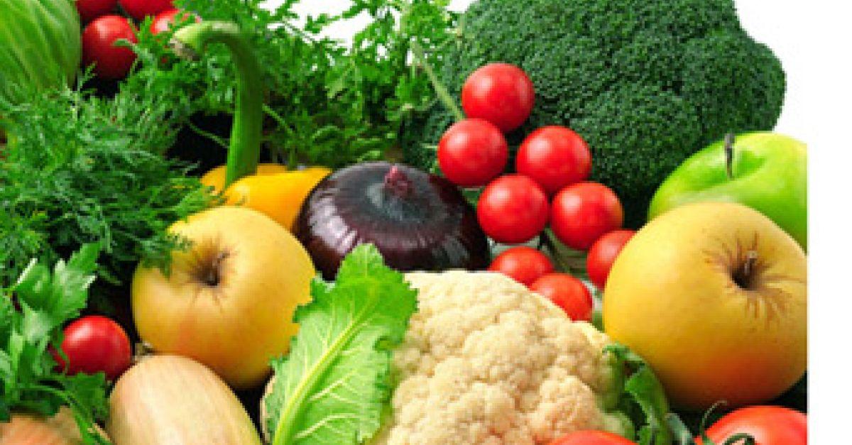 Die besten Kohlenhydrate in Lebensmitteln  EAT SMARTER