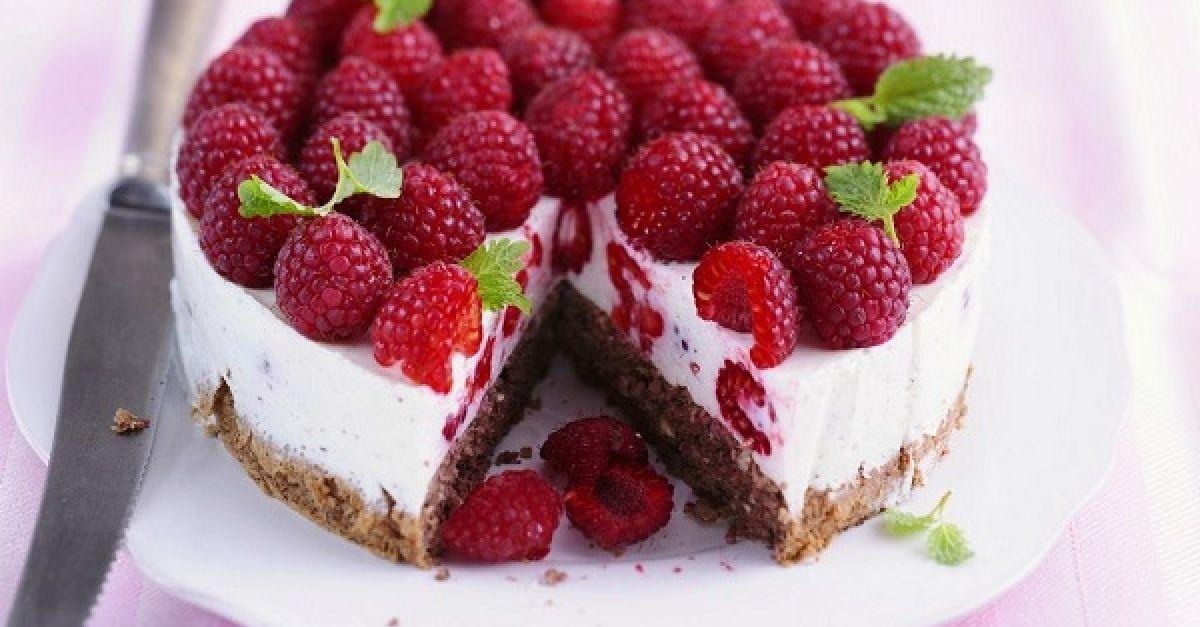 Kuchen Ohne Backen Rezepte Eat Smarter