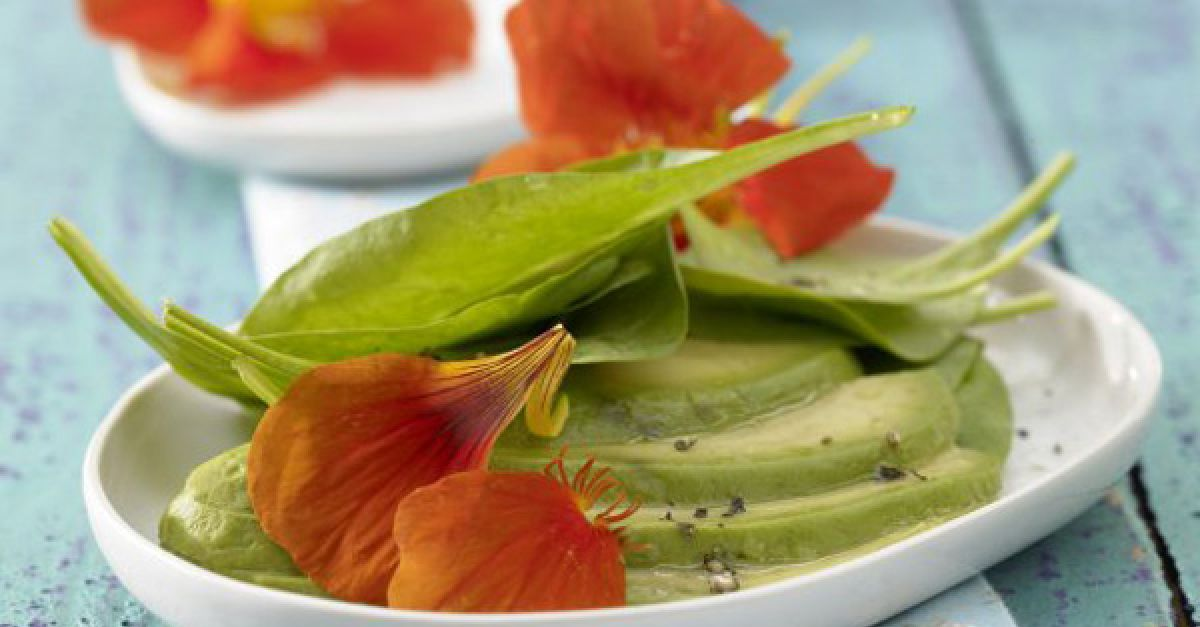 Laktosefreie Salate-Rezepte   EAT SMARTER
