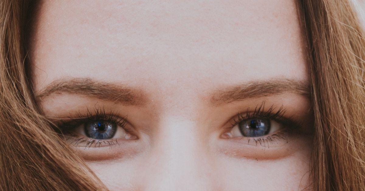 4 Lebensmittel Gegen Augenringe Eat Smarter