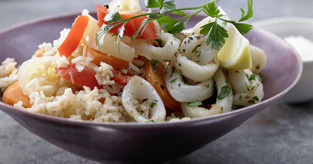 Rezepte Leichte Sommerküche Kalorienarm : Leichte küche rezepte eat smarter
