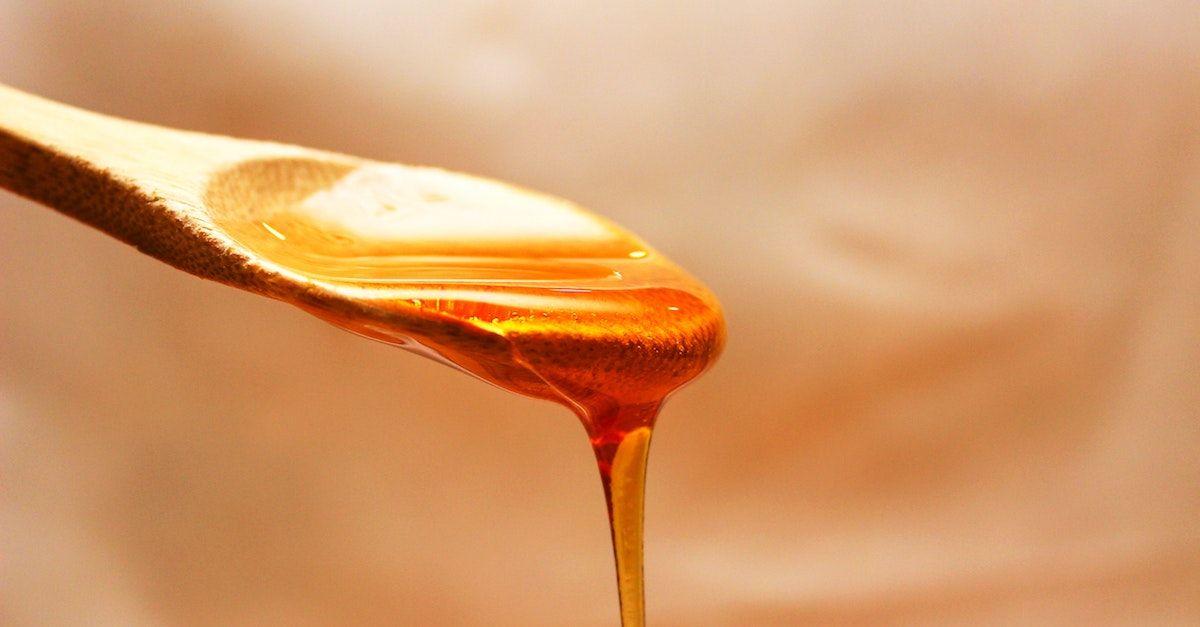 So stärkt Manuka-Honig dein Immunsystem!