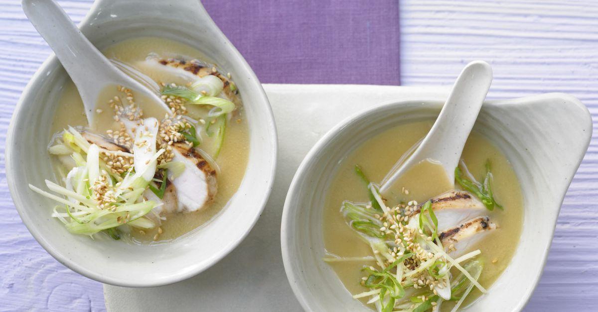 miso suppe rezept eat smarter. Black Bedroom Furniture Sets. Home Design Ideas