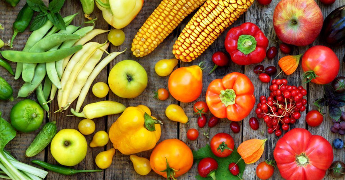 gehen vitamine durch das kochen verloren eat smarter. Black Bedroom Furniture Sets. Home Design Ideas