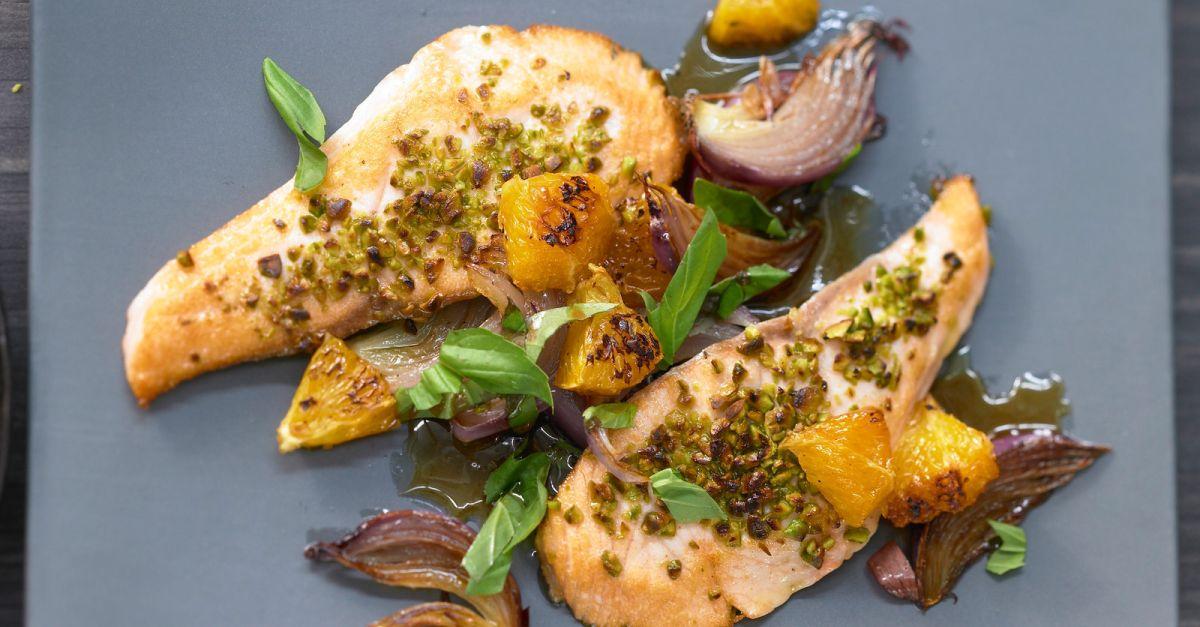 Paleo Hauptspeisen Rezepte Eat Smarter