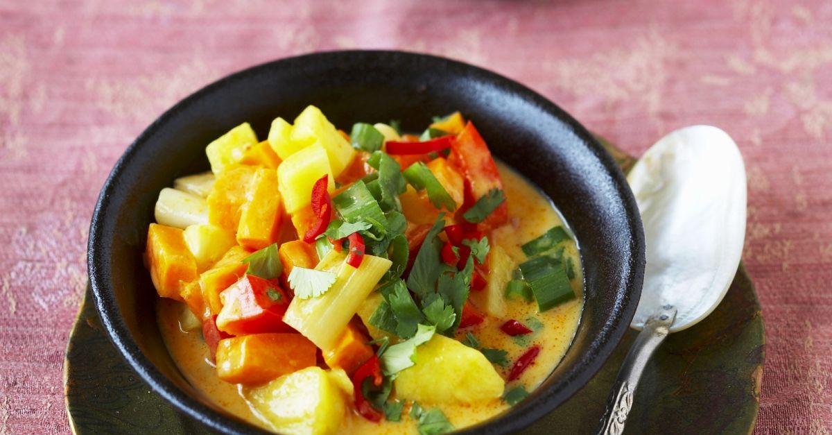 paprika s kartoffel eintopf nach indischer art rezept eat smarter. Black Bedroom Furniture Sets. Home Design Ideas