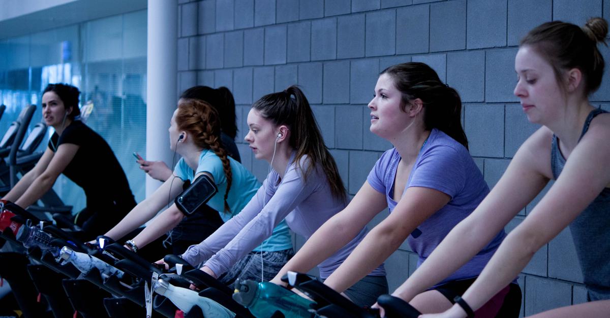 Wie viel Bewegung pro Tag ist notwendig, um Gewicht zu verlieren