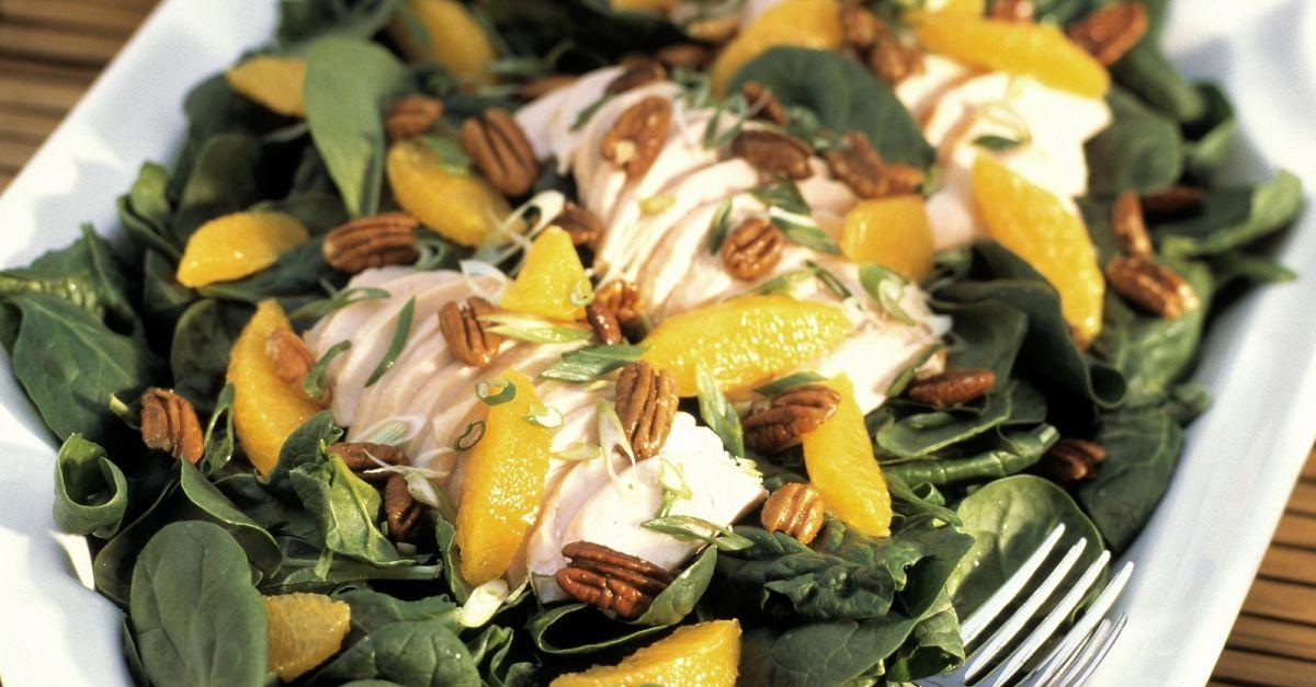 couscous gesund abnehmen