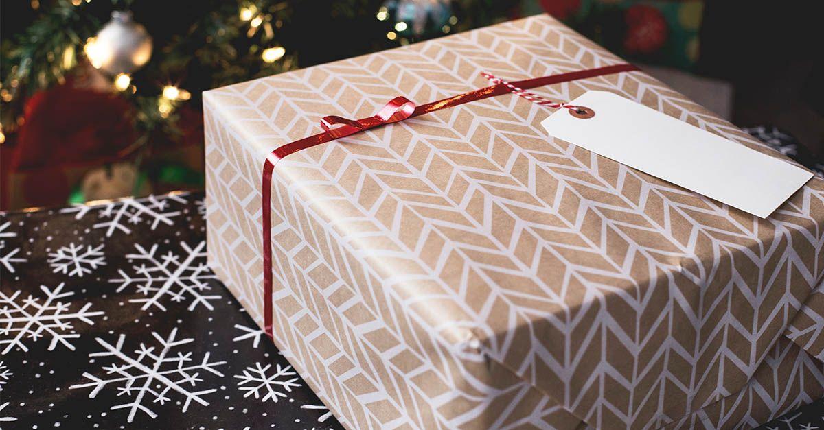 10 sportliche Weihnachtsgeschenke | EAT SMARTER