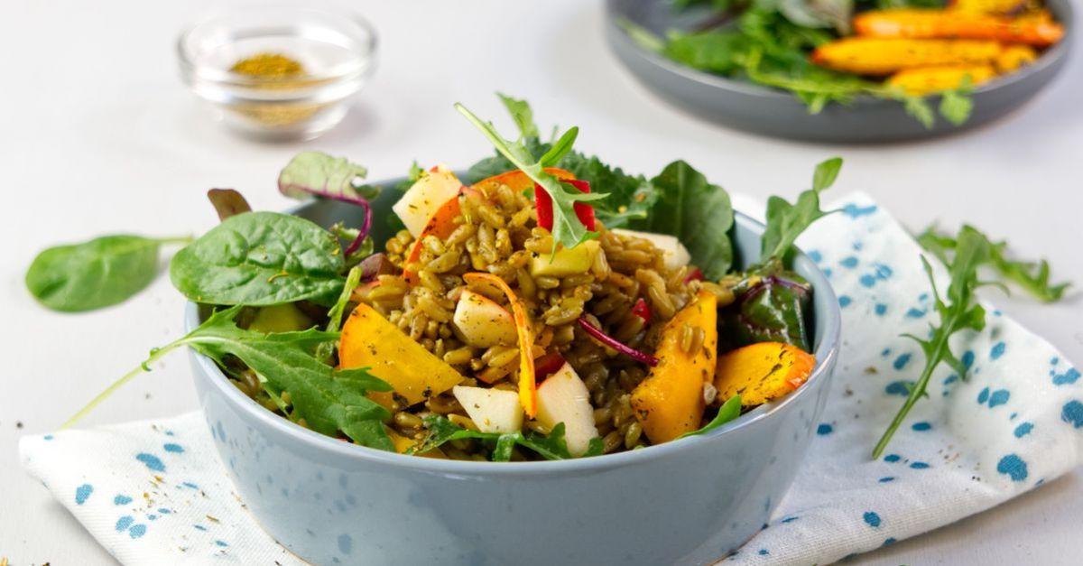 Einfache und billige Diäten mit 1500 Kalorien