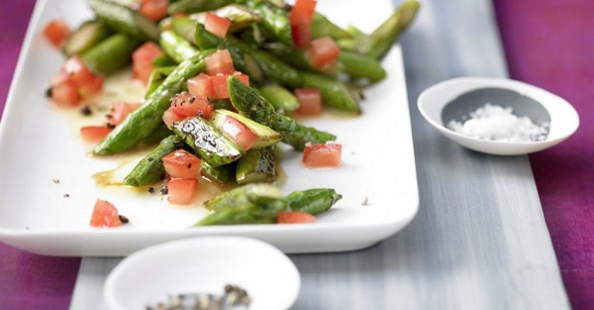 vegetarische salate rezepte eat smarter. Black Bedroom Furniture Sets. Home Design Ideas