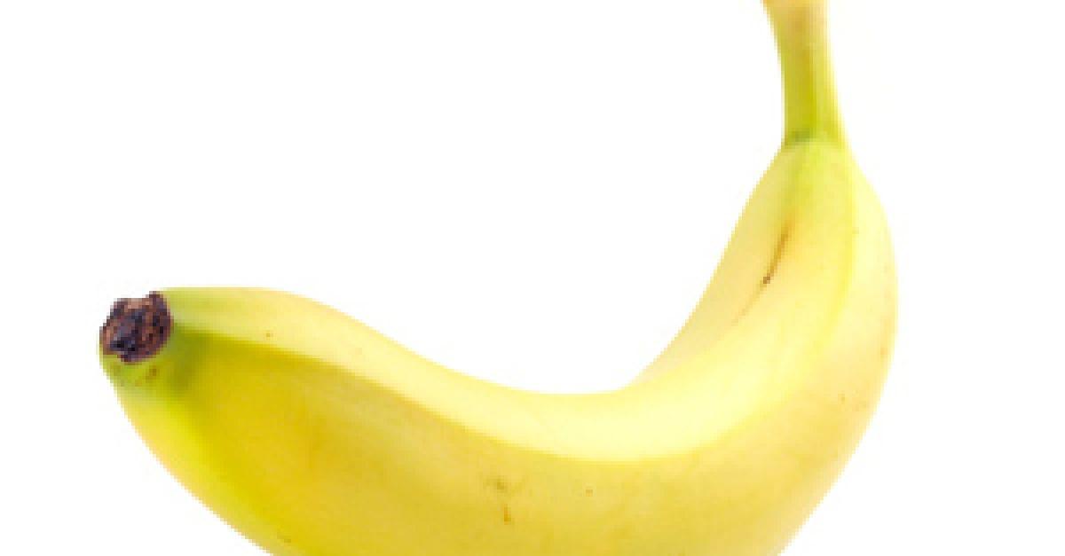 Super Bananen   EAT SMARTER @YA_62