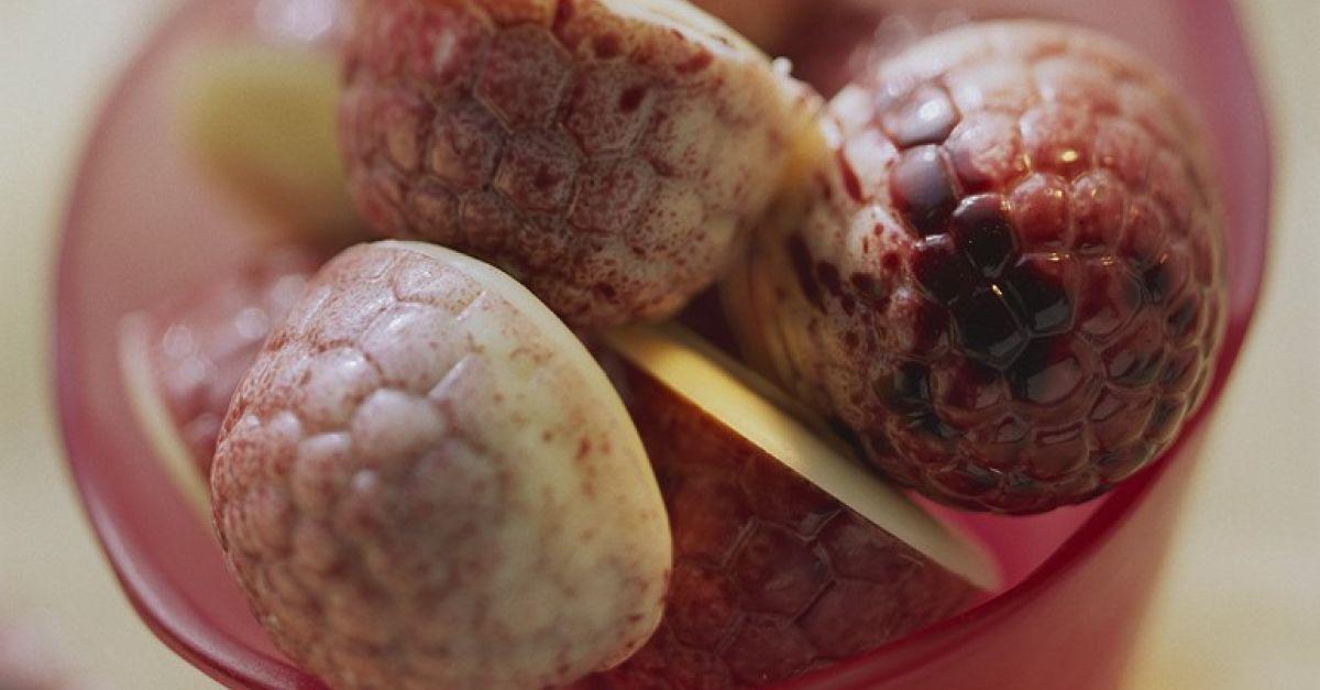 gorgonzola abnehmen