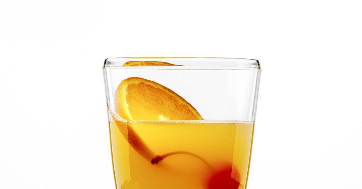 whiskey sour bourbon rezept eat smarter. Black Bedroom Furniture Sets. Home Design Ideas