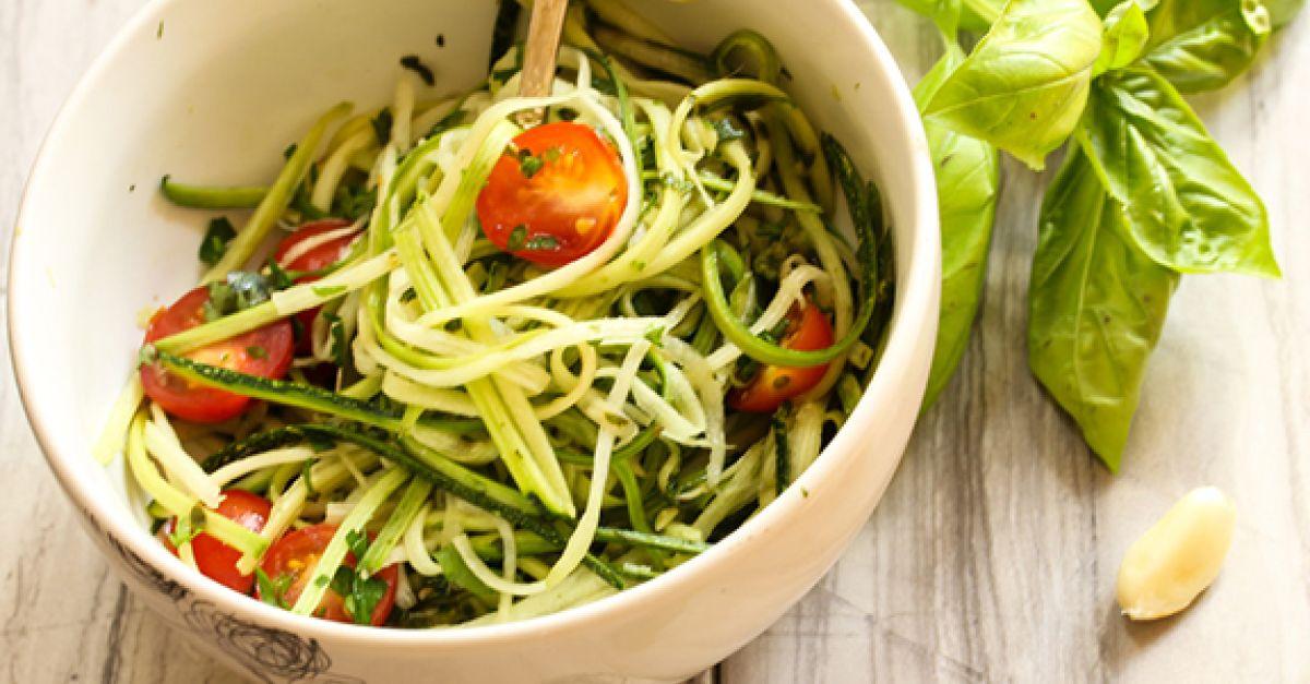 Sommerküche: Ernährung, Rezepte und mehr | EAT SMARTER