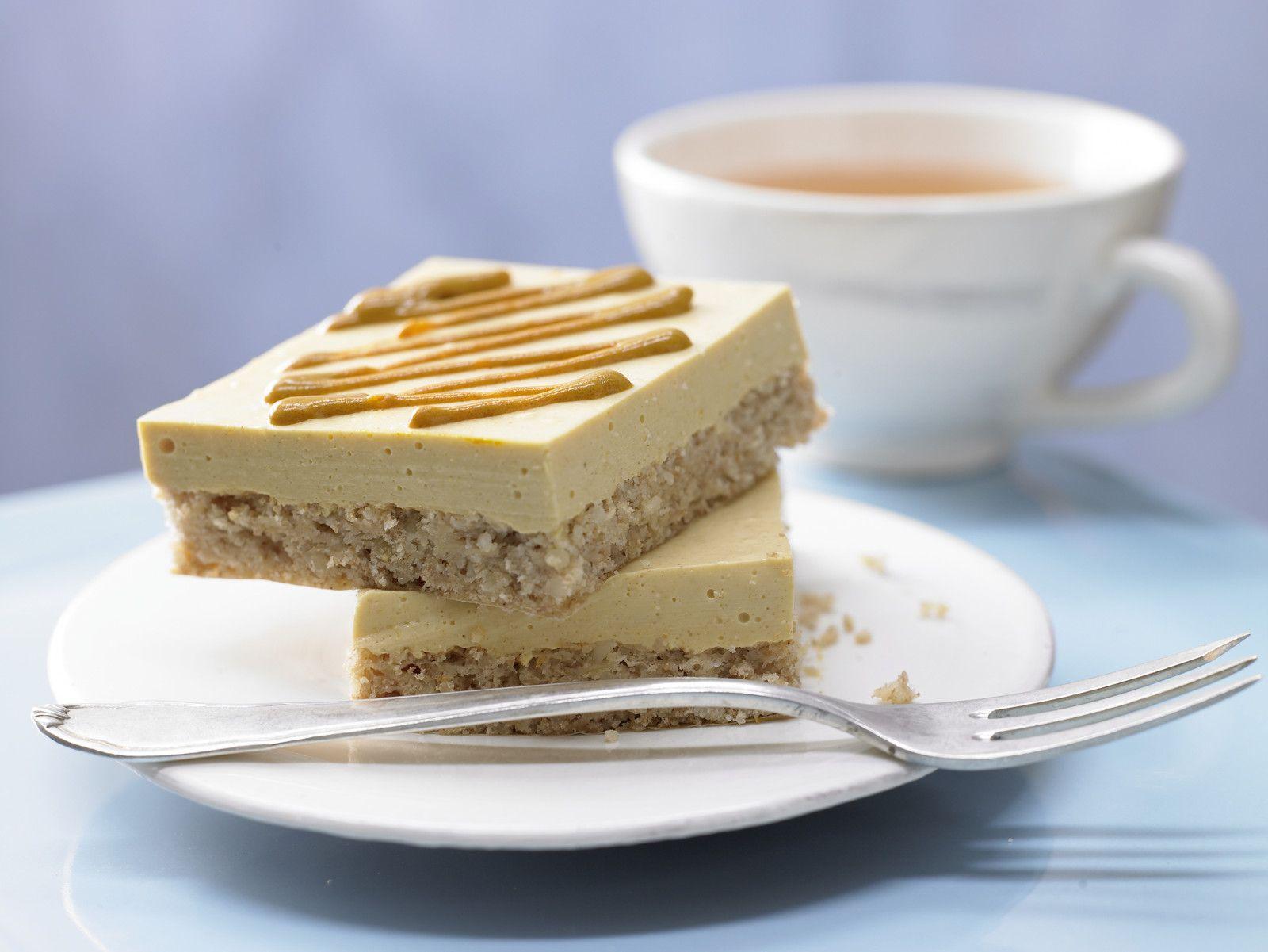 Leichte Kuchen Rezepte Eat Smarter