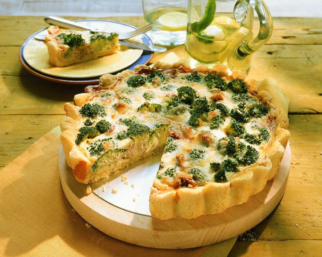 Niedlich Burro Käse Küche Bilder - Ideen Für Die Küche Dekoration ...