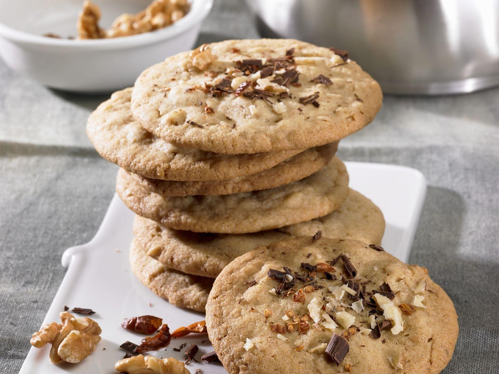 schnelle kekse rezepte ohne ei gesundes essen und rezepte foto blog. Black Bedroom Furniture Sets. Home Design Ideas