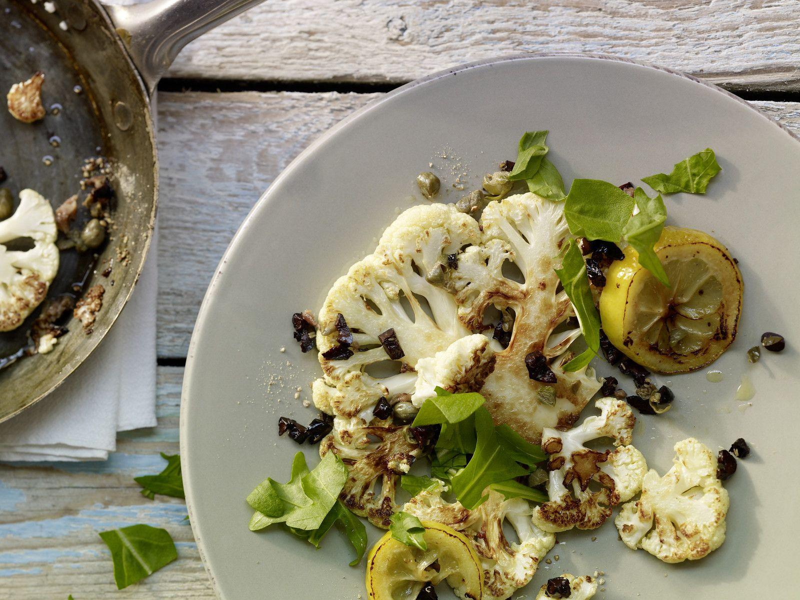 gesunde rezepte mit blumenkohl gesundes essen und rezepte foto blog. Black Bedroom Furniture Sets. Home Design Ideas