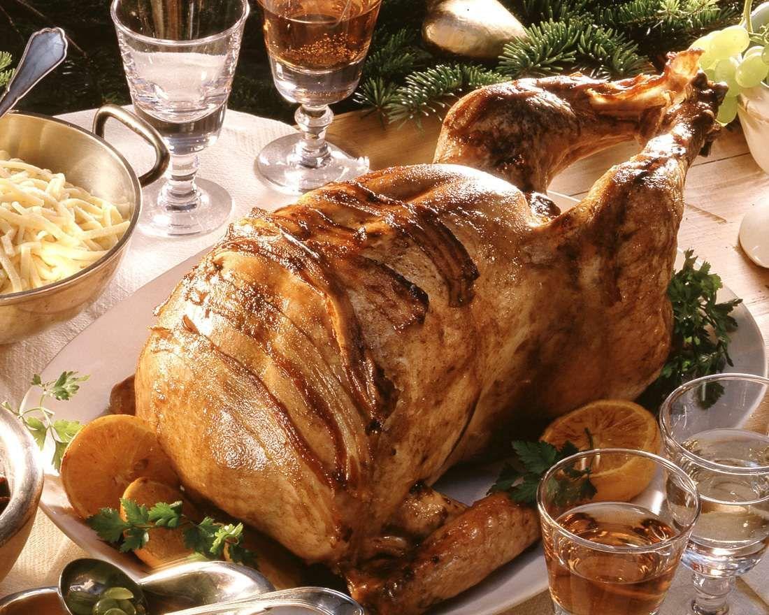 Gemütlich Thanksgiving Truthahn Färbung Fotos - Framing Malvorlagen ...