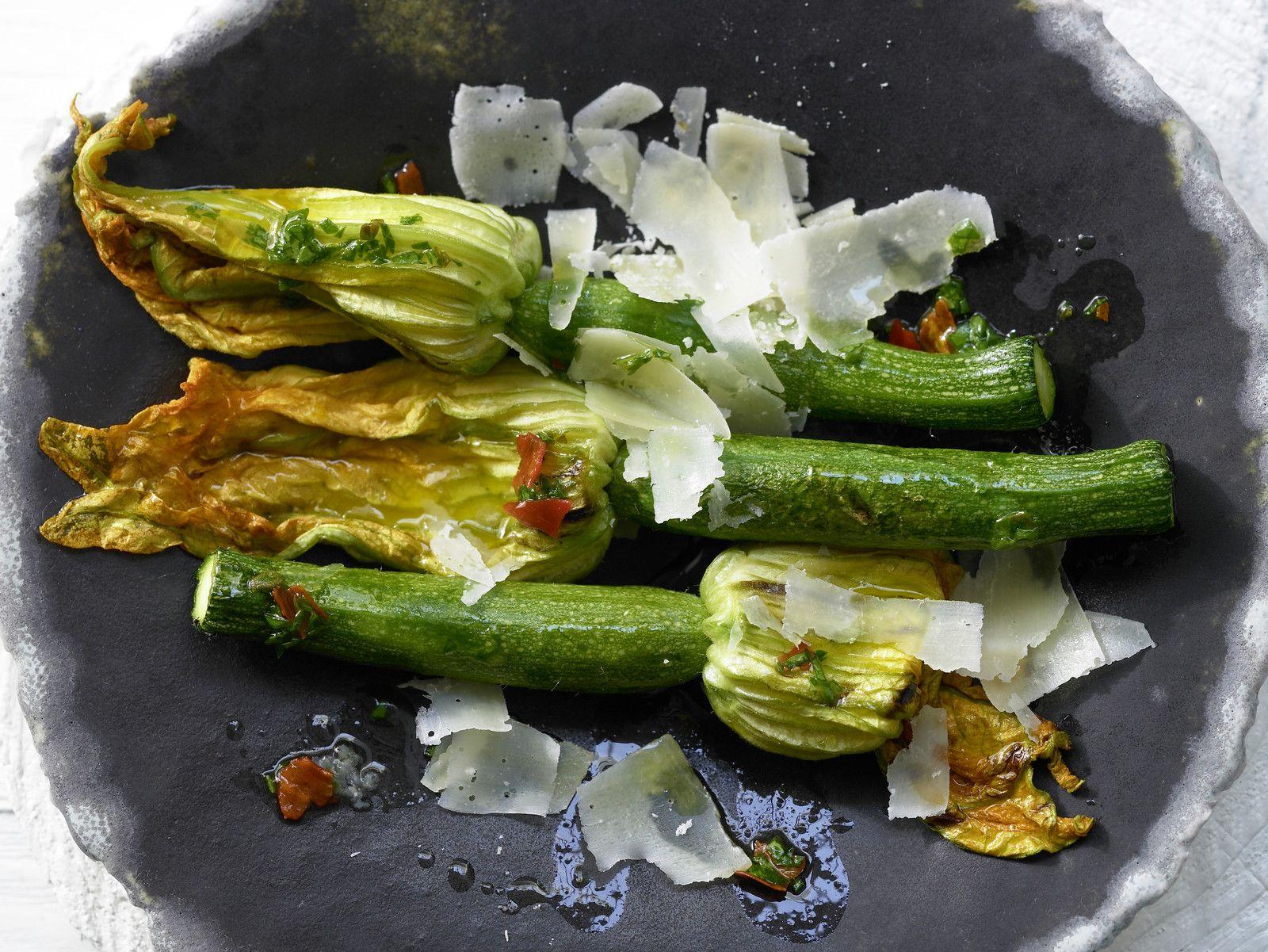 Leichte vegetarische low carb rezepte