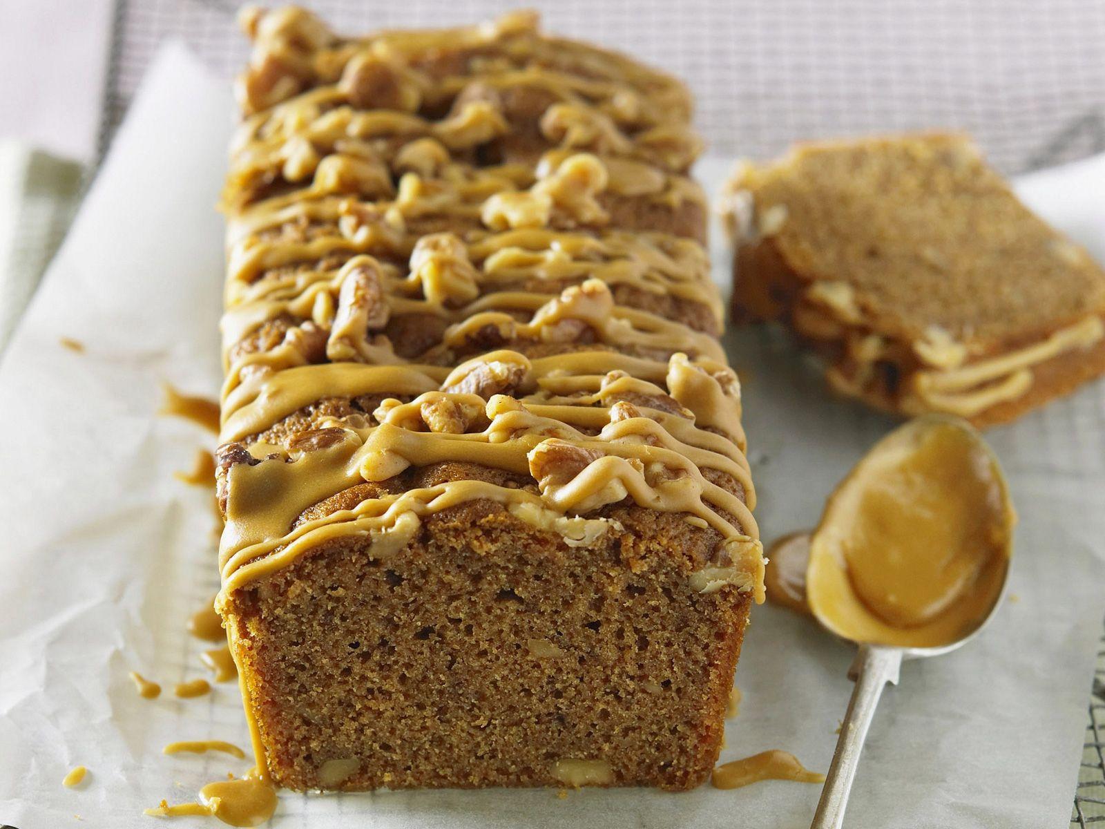 Kastenkuchen Rezepte Eat Smarter