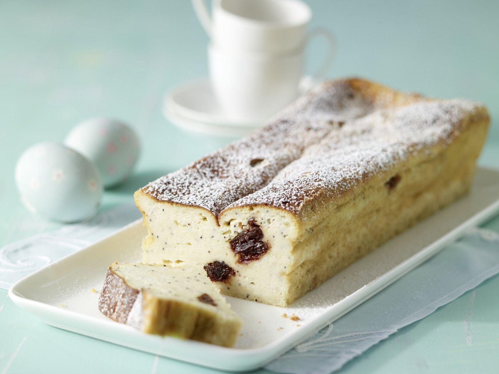 Kuchen Rezepte Eat Smarter